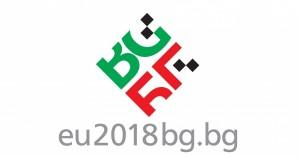 Bulgarian-EU-presidency-logo